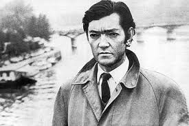 Julio Cortázar, A Writer From Anywhere And Everywhere - [Buenos ...